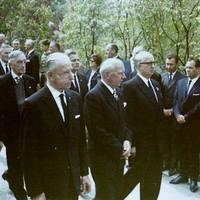 Ludwigsburg 1966 április 27