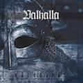 Valhalla - válogatás 1996-2005 CD