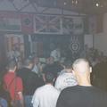 Archívum interjú 1995