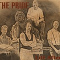 The Pride - Life After digipack