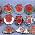 1916 július 1. Somme