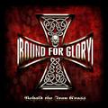 Lemezbemutató - BFG: Behold The Iron Cross
