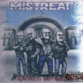 Mistreat - Heartless Bastard