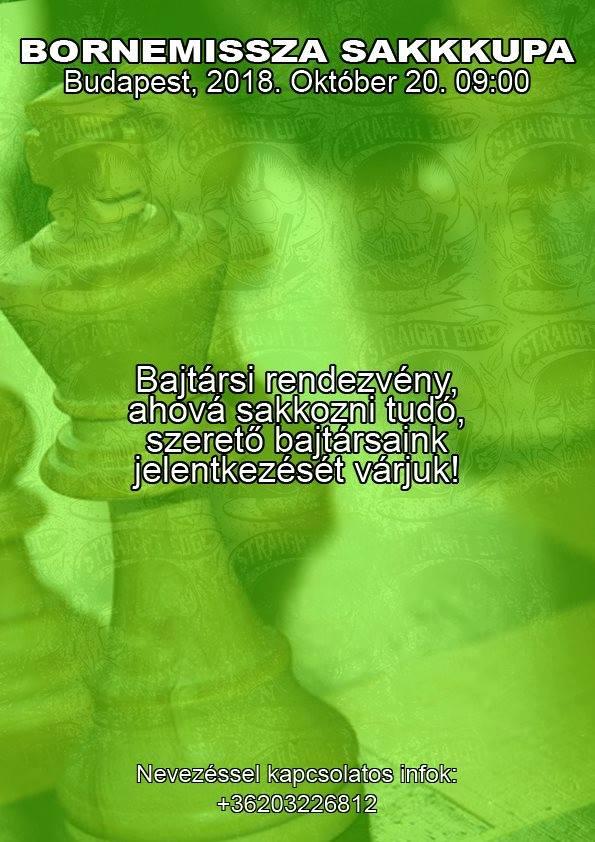 43760577_10205301607337861_861116551728726016_n.jpg