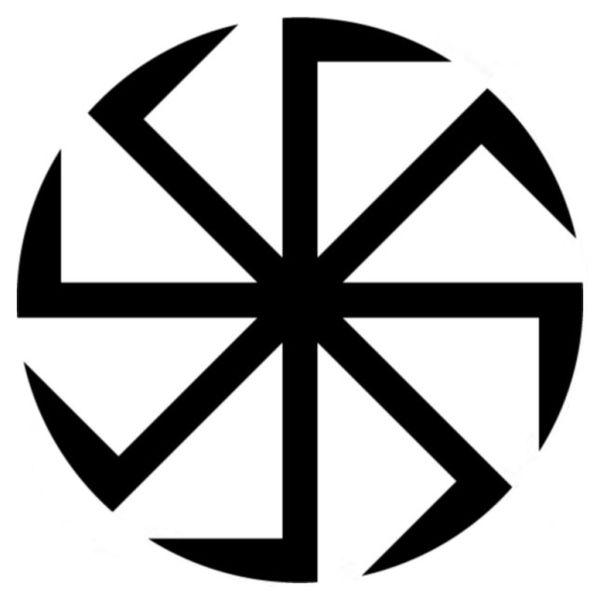 600px-kolovrat_swastika_rodnovery.jpg