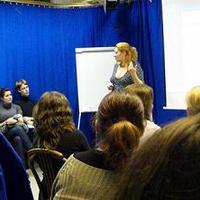 Az Ódium-art Művészeti Akciócsoport az ELTE Esztétika tanszékén, Darida Veronika esztéta írása
