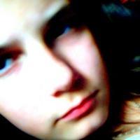2. akció: Egy felkért külső megfigyelő, Kubinyi Rozina (11 éves) szemével/1