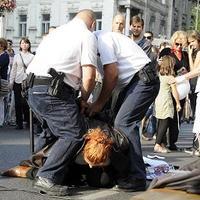 1. akció: Egy felkért külső megfigyelő, Kurdy Fehér János író, kommunikációs szakértő szemével