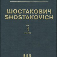 \IBOOK\ Symphony No. 1, Op. 10: New Collected Works Of Dmitri Shostakovich - Volume 1. Angel provides ciclismo cuyas pueden