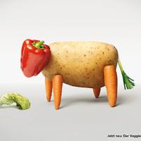 A legjobb reklámok ételekkel! Válogatott gyűjtemény!