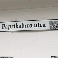 Portugália és a világ első macskaköves mobilkódja!