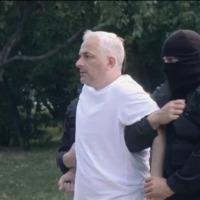Hátborzongató: Egy mondatért több év börtön Oroszországban!