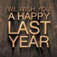 Boldog UTOLSÓ évet kívánok! Így kreálj világvégét!