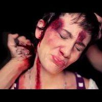 Egy ötlet viszontagságos élete (agresszív videó)