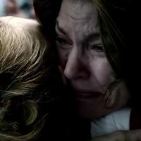 Édesanyának lenni a legnehezebb és a legfelemelőbb munka a világon! (Vigyázat, komoly meghatódás következik)