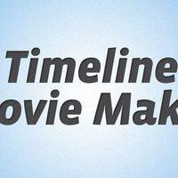 Ezek után is utálod a Timeline-t?