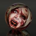 Szereted a horrorfilmeket? Ijedtél már meg bowlingozás közben?