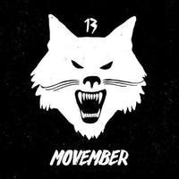 Leborotváltad? Növeszted már?! – Movember Hungary 2013