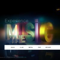 Tapasztald meg a zenét! MTV - Szerepelj egy klipben