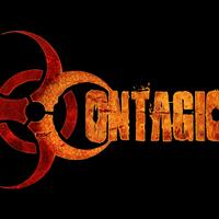 Halálos vírus egy torontói kirakatban!