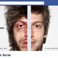 Így néz ki egy drogos Timeline profilja!