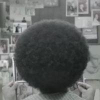 Női fanszőrzet és a férfi hajviselet. Mi az összefüggés?