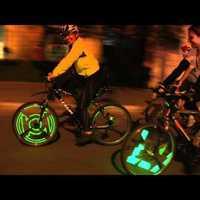 Zöld lámpás: Invázió!