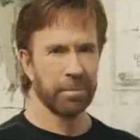 Chuck Norris és Steven Seagal! Sose menekülj, sose támadj!