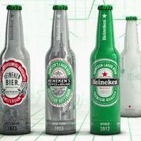 140 éves a Heineken! Vajon milyen lesz a márka a következő 140 évben?