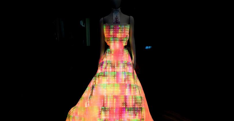 galaxy dress_2.jpg