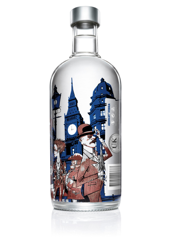 ABSOLUT-London-back_0.jpg