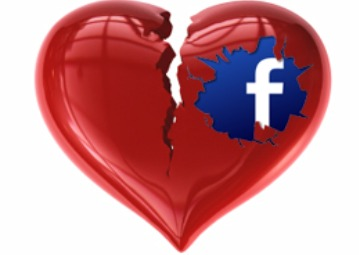 Facebook-Broken-Heart.jpg