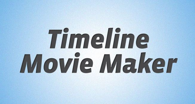 timeline _movie_maker.JPG