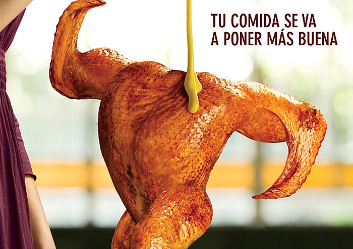 creative-food-ads-01.jpg