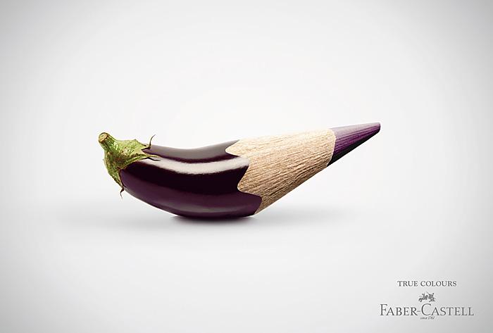 creative-food-ads-12.jpg