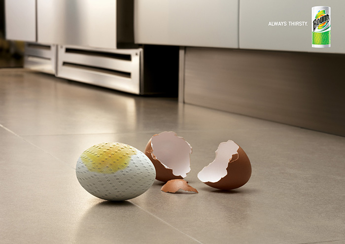 creative-food-ads-09.jpg