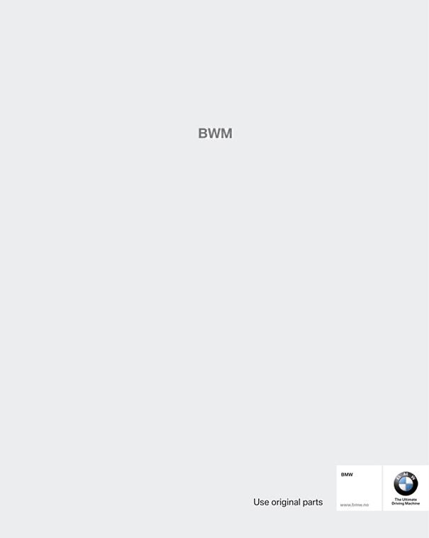 minimalist-ads-bmw.jpg