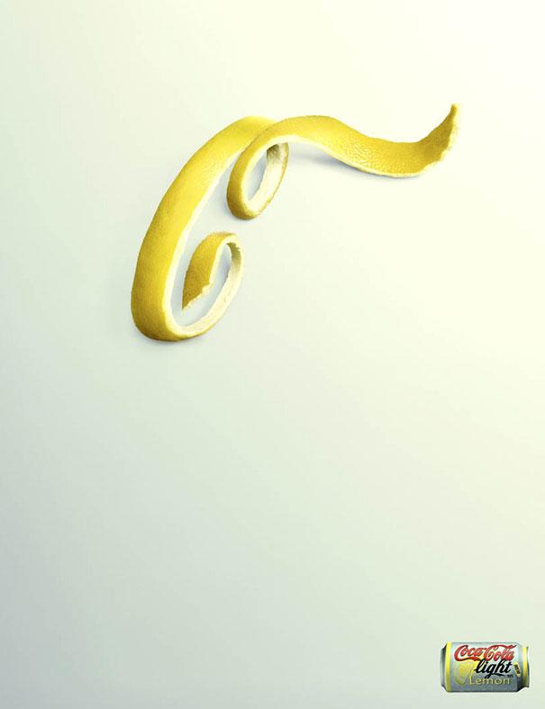 minimalist-ads-cola.jpg