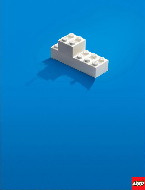 minimalist-ads-lego-1.jpg