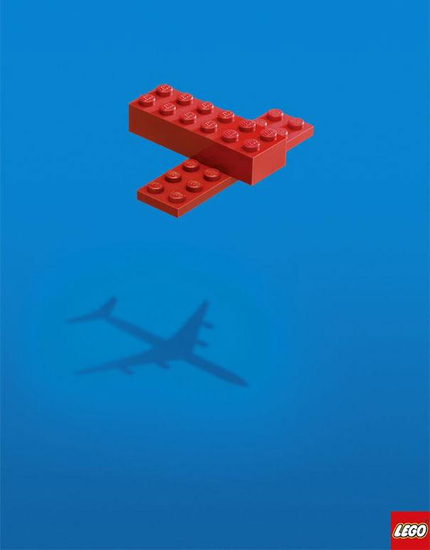 minimalist-ads-lego-2.jpg
