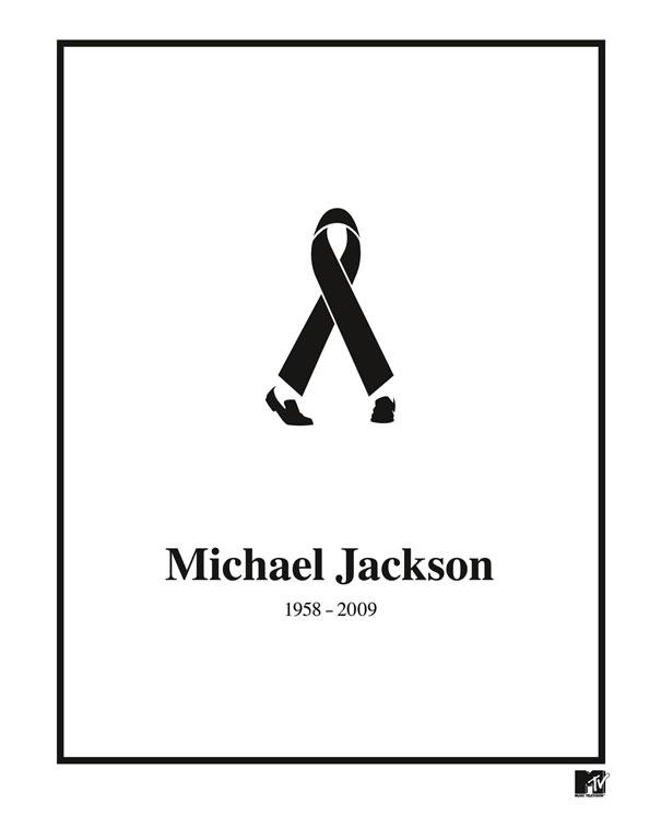 minimalist-ads-m-jackson.jpg