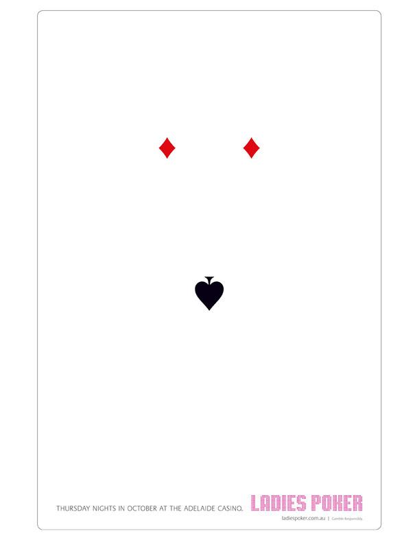 minimalist-ads-poker.jpg