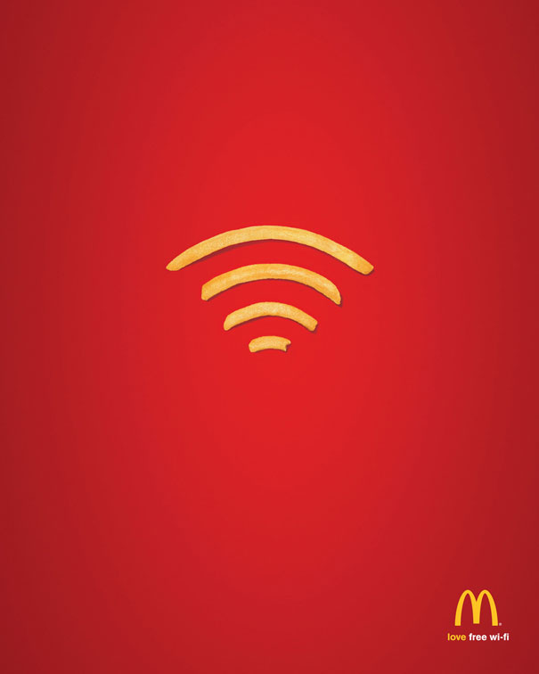 minimalist-ads-wi-fries.jpg