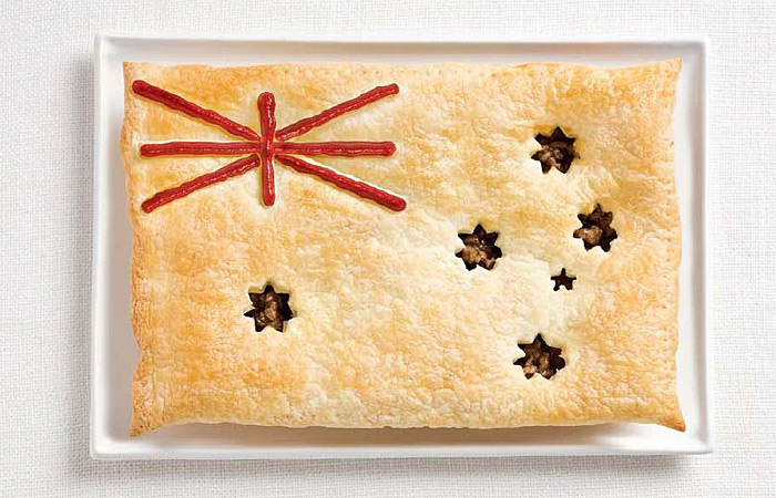 Flag-Australia-a.jpg