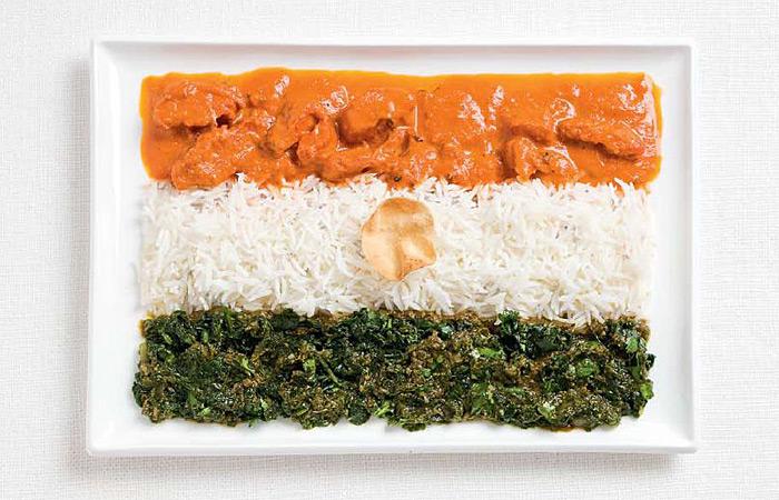 Flag-India-a.jpg