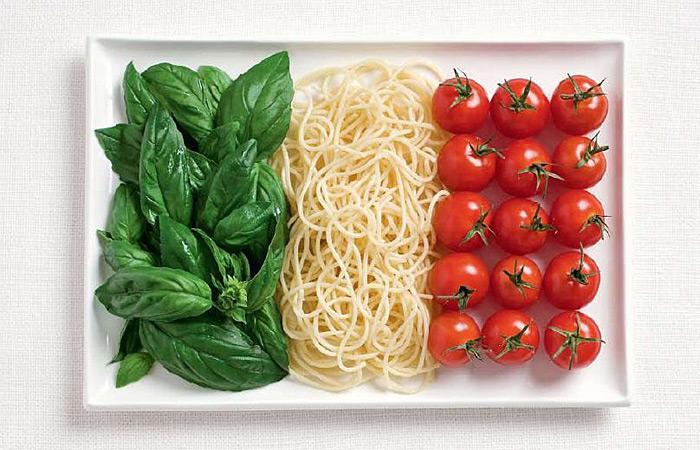 Flag-Italy-a.jpg