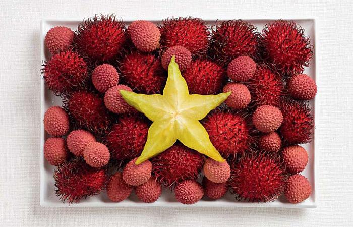 Flag-Vietnam-a.jpg