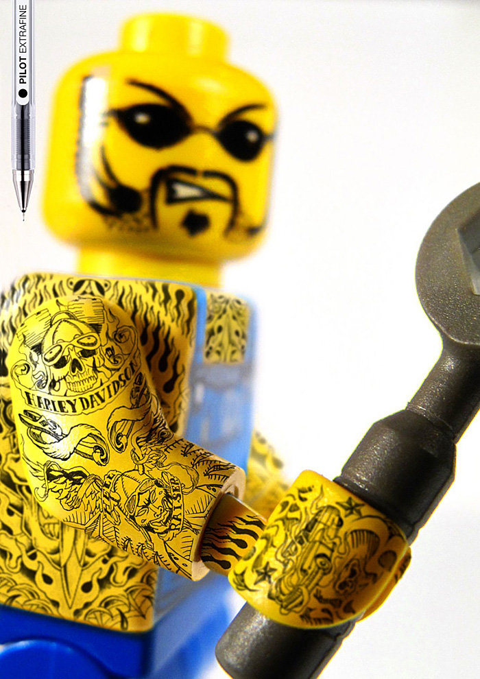 Legoman-Tattoo-2-700.jpg