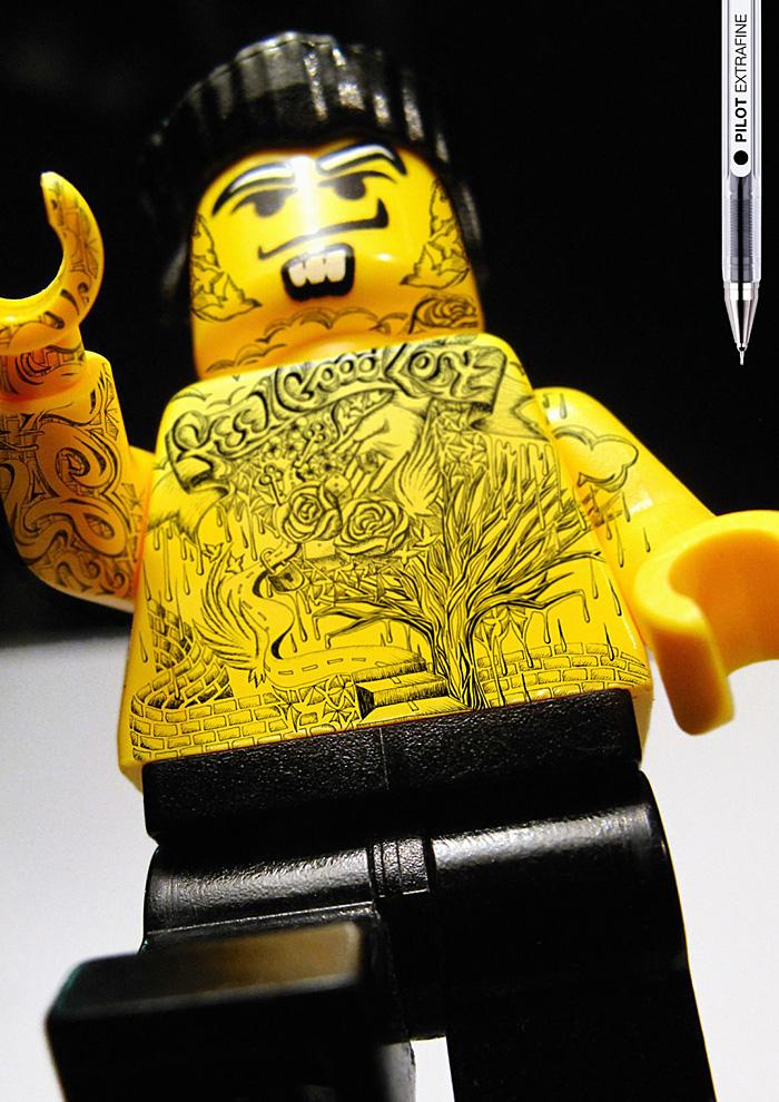 Legoman-Tattoo-4-700.jpg