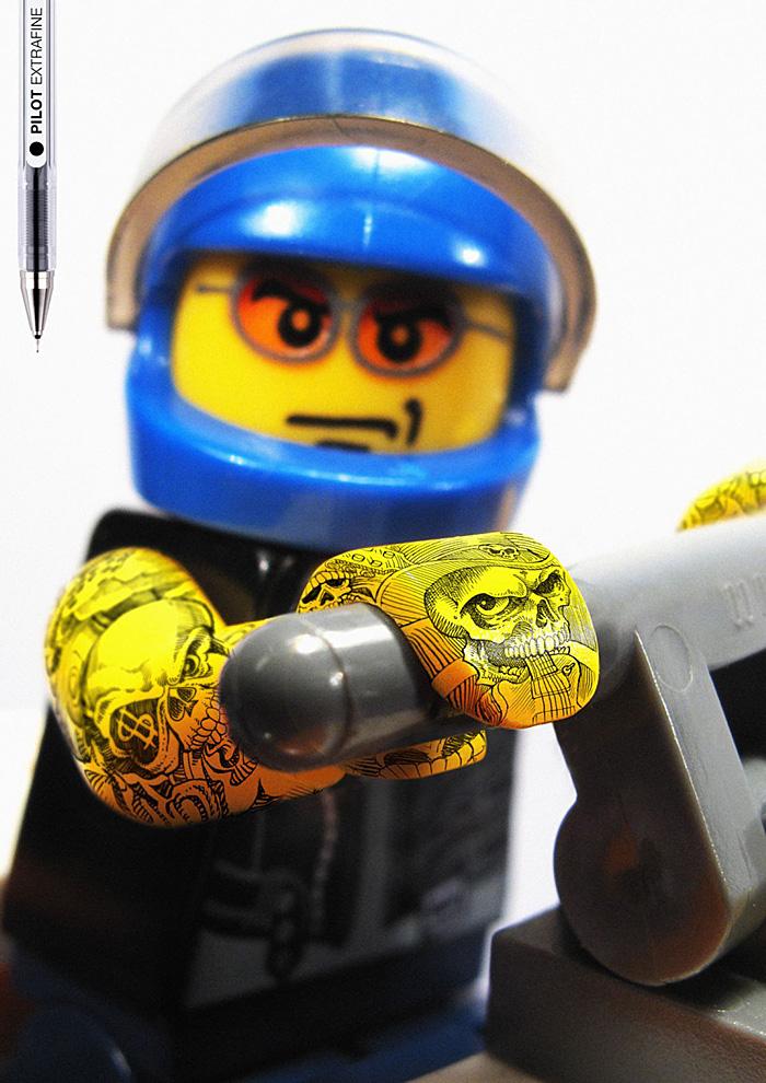 Legoman-Tattoo-6-700.jpg